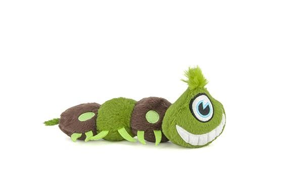 """Momo's Monster """"Scurry"""" Plush Toy by PLAY"""