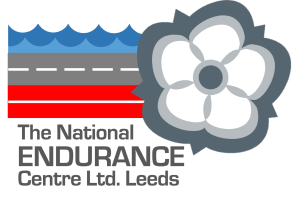 National Endurance Centre Ltd