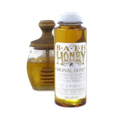Bath Honey (Original Honey)