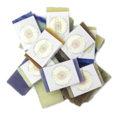 *Guest Soaps