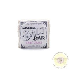 Baby Grace SALT BAR