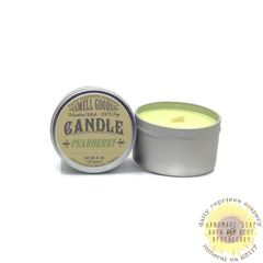 PearBerry Candle