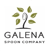 GALENA SPOON CO.