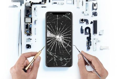 mobile phone repair iphone repair samsung repair screen replacement screen repair fix my phone phone fix online phone repair service newcastle heaton chillingham road phone cube