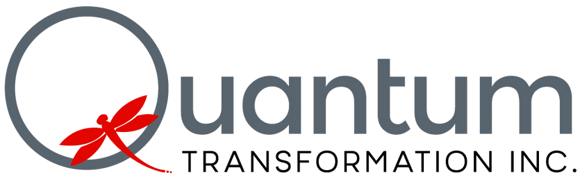 Quantum Transformation Inc.