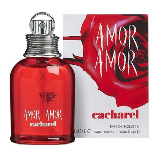 Amor Amor (Cacharel type) fragrance oil