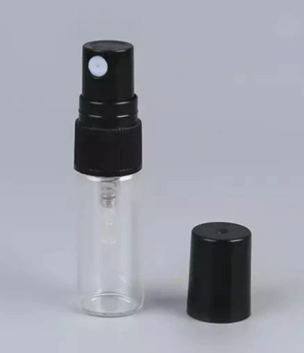 .2ml Perfume Body Spray