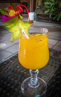 Mango Mai Tia (BBW type)