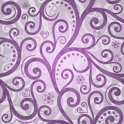 Purple Sandalwood