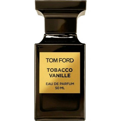 Tobacco Vanille (Tom Ford type)