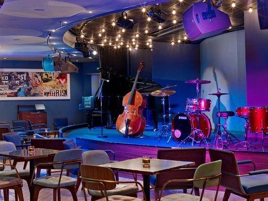 Jazz Club (compare to Maison Martin Margiela) (PLTM)