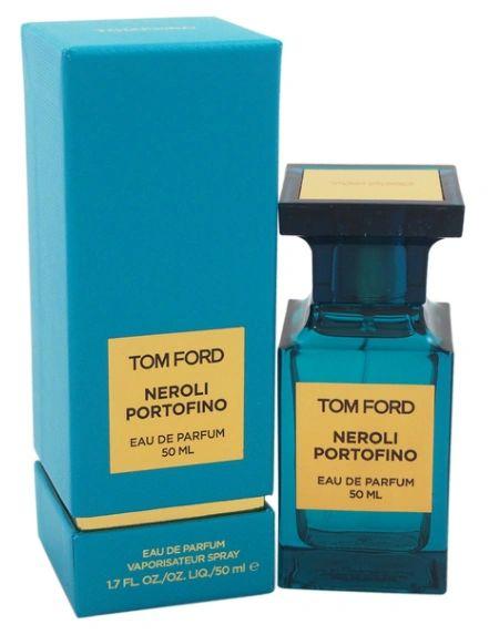 Neroli Village (compare to Tom Ford's Neroli Portofino) (PLTM)