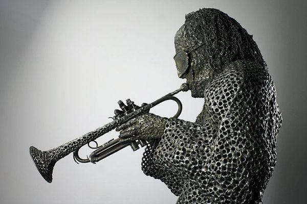 Uptown Jazz **