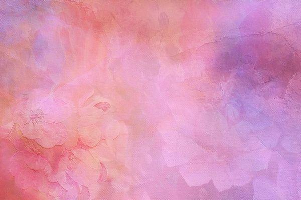Pink & Purple **