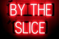 RTS - By The Slice (1.5 oz.)