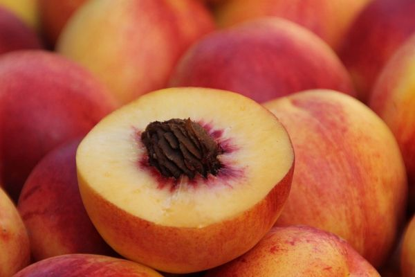 Bitter Peaches (compare to Tom Ford's Bitter Peach) (PLTM)
