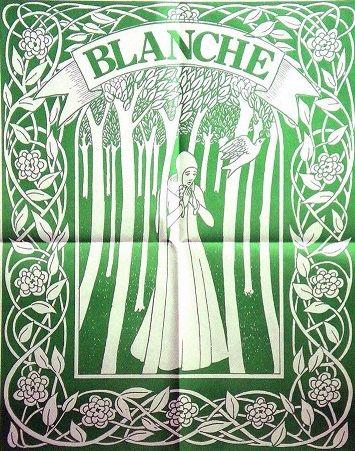 Blanch (compare to Byredo Blanche) (PLTM)