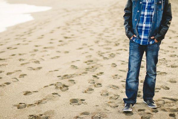 Beach Walking (compare to Maison Margiela Beach Walk) (PLTM)