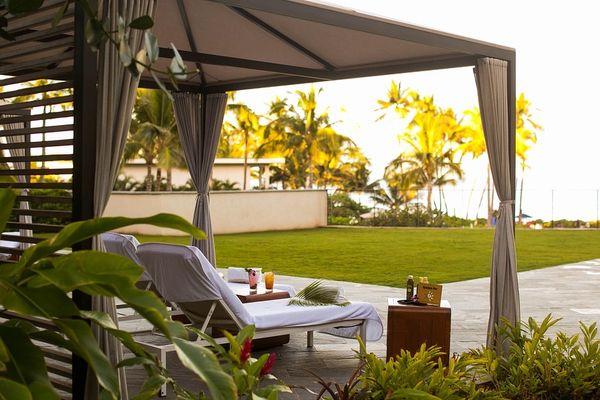 Coconut Cabana (compare to Sol de Janeiro Coco Cabana Brazilian Crush Cheirosa '39 ) (PLTM)