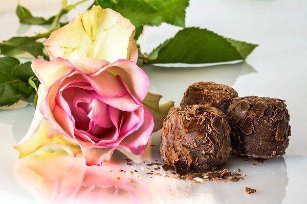 Turkish Rose **