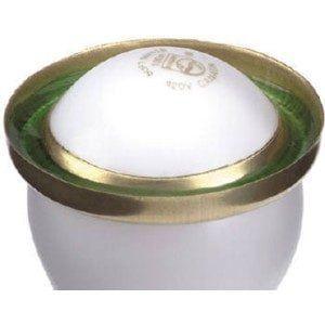Brass Lightbulb Diffuser (+) Diffuser Oil