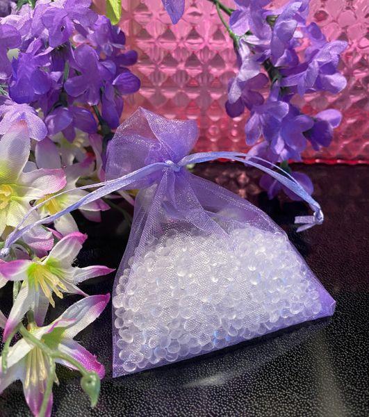 Freshie Bags (Aroma Bead Sachets)