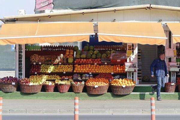 Farmstand Apple (compareTo BBW)