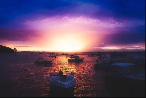 Bom dia Bright (compare to Sol De Janeiro Cheirosa '40)