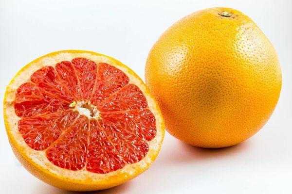 Grapefruit (compare to Grapefruit by NEST New York) (PLTM)