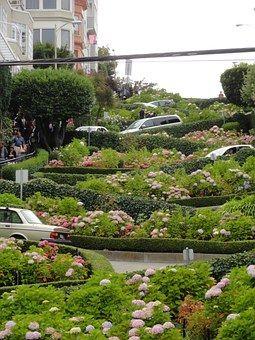 Lombard Street (PLTM)