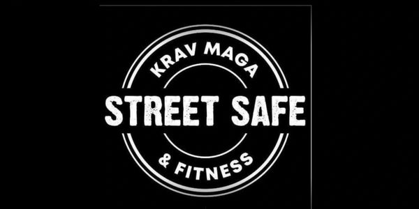 Krav Maga Ainsworth Body Science Blackburn