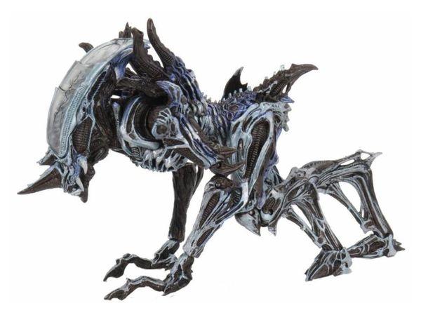 NECA Aliens Ultimate Rhino Alien (Version 2) Action Figure