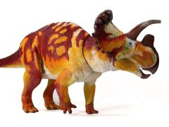 *PRE-SALE* Beasts of the Mesozoic: Ceratopsian Series Wendiceratops Pinhornensis 1/18 Scale Action Figure