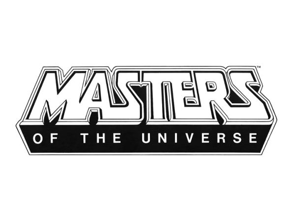*PRE-SALE* Masters of the Universe: Masterverse Wave 4 Set of 4 Figures