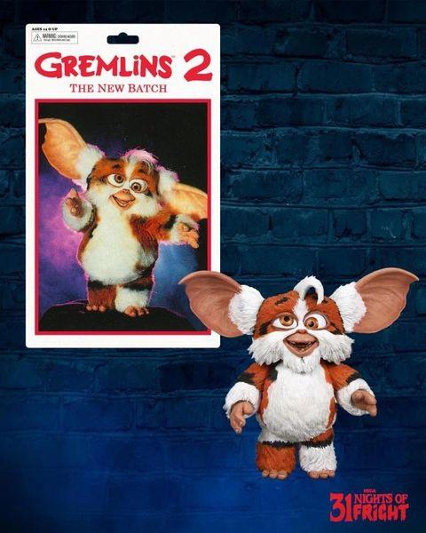 *PRE-SALE* Gremlins 2 Daffy Action Figure