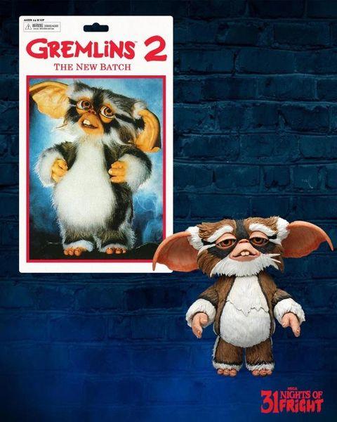 *PRE-SALE* Gremlins 2 Lenny Action Figure