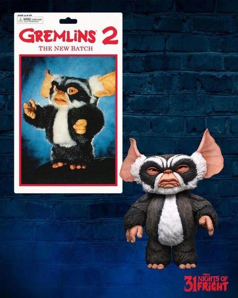 *PRE-SALE* Gremlins 2 George Action Figure