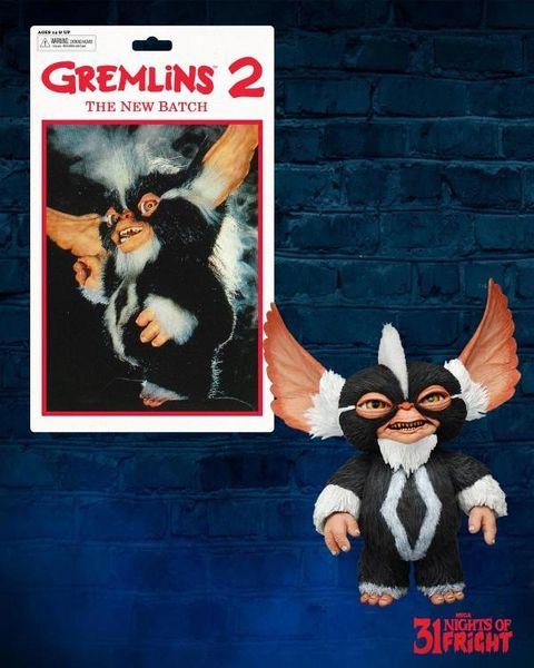 *PRE-SALE* Gremlins 2 Mohawk Action Figure