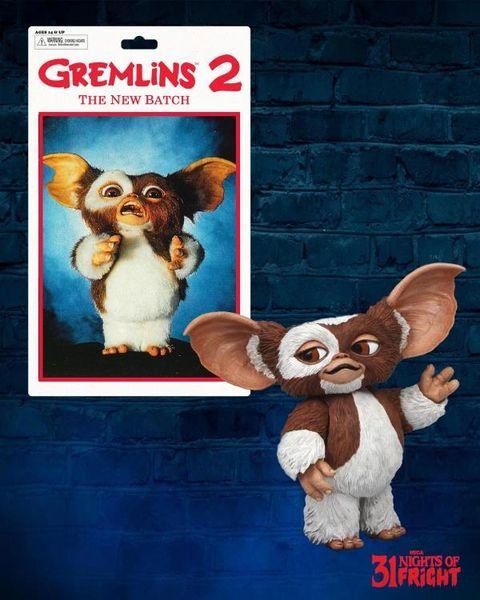 *PRE-SALE* Gremlins 2 Gizmo Action Figure