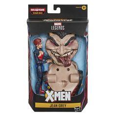 Marvel Legends X-Men Age of Apocalypse Jean Grey Action Figure