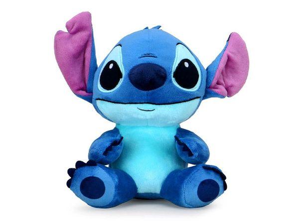 Lilo & Stitch Phunny Plush