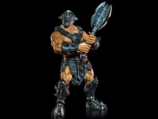 *PRE-SALE* Mythic Legions Half-Giant Deluxe Legion Builder Action Figure