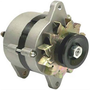 new holland parts online