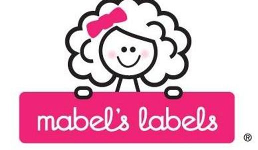 Mabel's Label Fundraiser- All month of May, 2020.