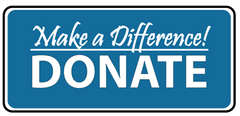 Donation $500