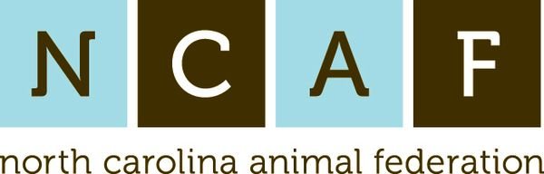 NCAF Animal Welfare Professional Certificate – Level One
