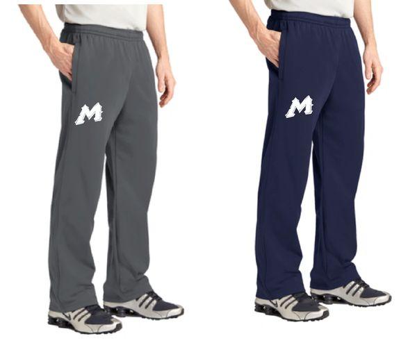 Mtn West Pants
