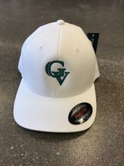 Flex Fit Caps (Glitter OR Embroidery option)