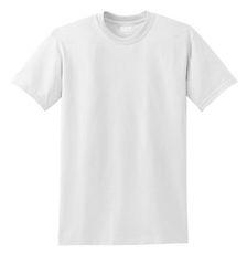 NSA T-Shirt SPECIAL - while supplies last