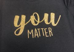School Counselor Shirts